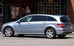 r class mercedes used 2011 mercedes r class diesel pricing for sale edmunds