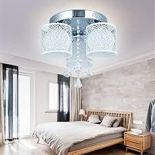 hängeleuchten wohnzimmer hängelen mctech und andere len für wohnzimmer
