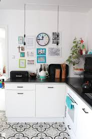 19 best my scandinavian kitchen nasza kuchnia images on pinterest