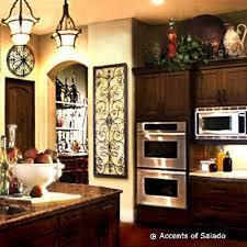 toskanische k che k che auf franz sisch die besten 25 bauernhaus küchen dekor