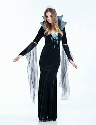 masquerade halloween costumes for womens online get cheap vampire costumes women aliexpress com alibaba