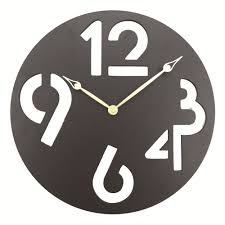 Art Wall Clock by Canvas Painting Wall Clock Canvas Painting Wall Clock Suppliers