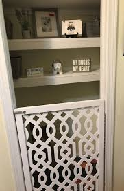turning closet into bar best 25 dog closet ideas on pinterest dog rooms dog storage
