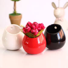 Small Decorative Vases Decorative Ceramic Flower Vases Online Decorative Ceramic Flower