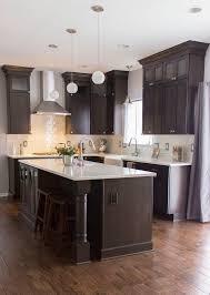 kitchen and bath showroom island 150 best kitchens images on showroom kitchen designs