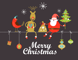 electronic christmas cards free business e cards christmas gallery card design and card