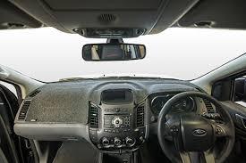 jeep grand dash mat dash mat dash board cover shevron sunprotec webstore