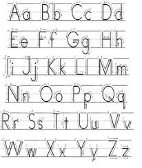 alphabet numbers shapes practice sheets teacher teacher