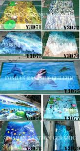 awesome 3d floor design3d flooring prices in bangalore cost uk