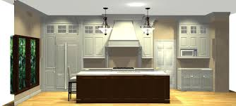 kitchen design abington pa mark iv