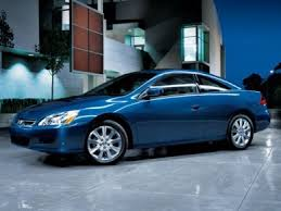 2007 honda accord coupe ex l 2007 honda accord coupe pictures cargurus