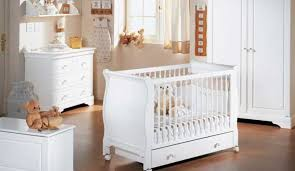 chambre bebe blanc chambre chambre bébé blanc et bois chambre bébé blanc chambre