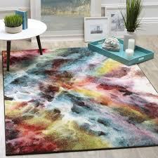 rug gal110a galaxy area rugs by safavieh