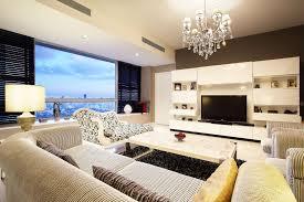 best condo interior design