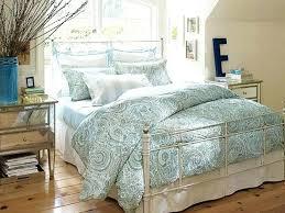 vintage bedroom ideas emejing vintage bedroom ideas ideas rugoingmyway us