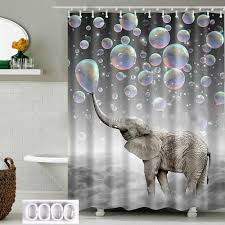 popular sheer shower curtain buy cheap sheer shower curtain lots