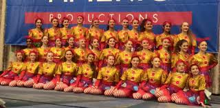 fpms majestics featured in macy s parade four points news