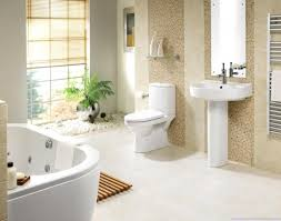 creative ideas for small bathrooms 100 images 47 creative