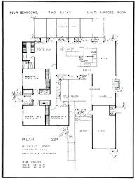 best house layout traditional japanese house layout delightful house plans best ideas