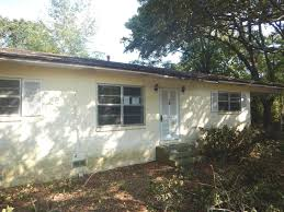 Red Roof In Pensacola by Pensacola Flat Fee Mls Starting At 79 For Florida Sellers