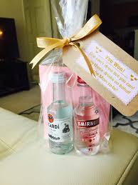 wedding shower gifts diy baby shower favors for men for a co ed shower gift