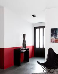 peindre une chambre avec deux couleurs comment peindre une chambre en deux couleurs fashion designs