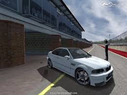 bmw m3 challenge mods rfactor screenshots rfactor central