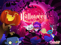 halloween pokemon background repeating pokemon halloween background images pokemon images