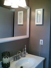 bathroom best small bathroom designs neutral bathroom colors