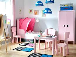 ikea girl bedroom ideas ikea girls bedroom bedroom ideas ikea childrens bedroom furniture