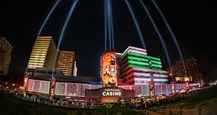 tropicana ac front desk phone number tropicana atlantic city in atlantic city hotel rates reviews on