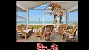 207 s bay blvd north end of anna maria island vacation rental