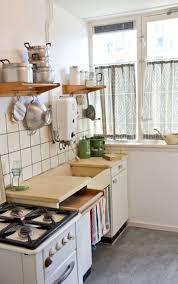 Dutch Kitchen Design 64 Best Piet Zwart Keukens Images On Pinterest Dutch Kitchen