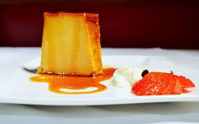 cuisine importé du portugal le gallion restaurant portugais morges