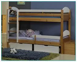 3 Kid Bunk Bed Cafe Kid Bunk Bed