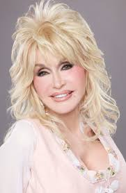 dolly parton makeup stuff to try pinterest dolly parton and