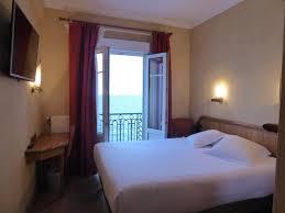 chambre vue mer hotel malo vue mer kyriad plage chambre vue sur mer