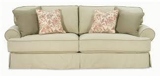 3 Piece T Cushion Sofa Slipcover by Slipcovers For Sofas With Cushions Ideas Charming Jcpenney