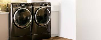 Cheap Clothes Dryers Front Load Washing Machines Washers From Ge Appliances