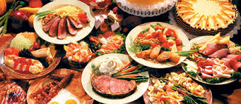 Buffet Coupons For Las Vegas by Las Vegas Restaurant Deals Dining Coupons U0026 Discounts