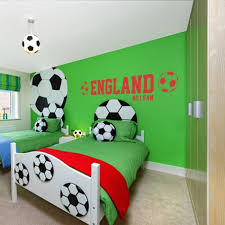 wondrous design football bedroom decor bedroom ideas