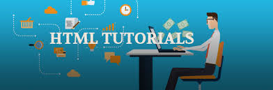 bootstrap tutorial pdf w3schools free html tutorial and free e books pdf for beginners