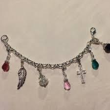 origami owl dangle charm bracelet from natalie s closet on poshmark