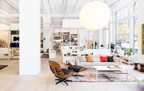 doug wilson interior designer american swedish institute exhibits