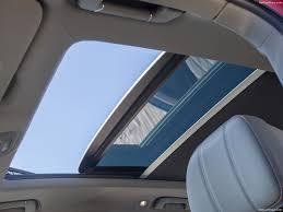 bentley inside roof bentley bentayga 2016 pictures information u0026 specs