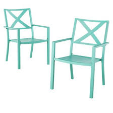 Target Patio Chairs Target Patio Chairs Free Home Decor Oklahomavstcu Us