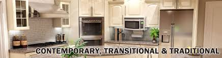 Kitchen Cabinets In Brampton Custom Made Kitchen Cabinets In Toronto Canada Bath Emporium