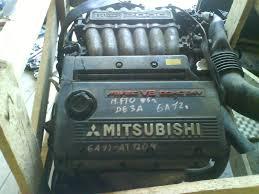 mitsubishi fto engine 6a12 mivec u2014 logbook mitsubishi fto белая стрела 1996 on drive2