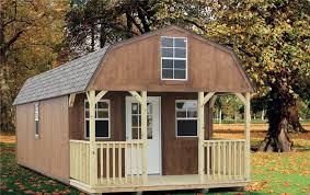 lofted cabin storage sheds portable cabins portable garages