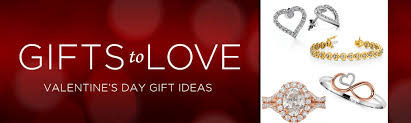 s day jewelry gifts jewelry gifts for valentines day jewelry gift ideas for